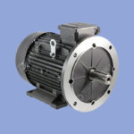 electric motors suppliers in uae