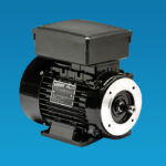 Supplier of electric motors suppliers in Dubai