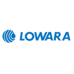 Lowara Pumps: water pump suppliers in Dubai